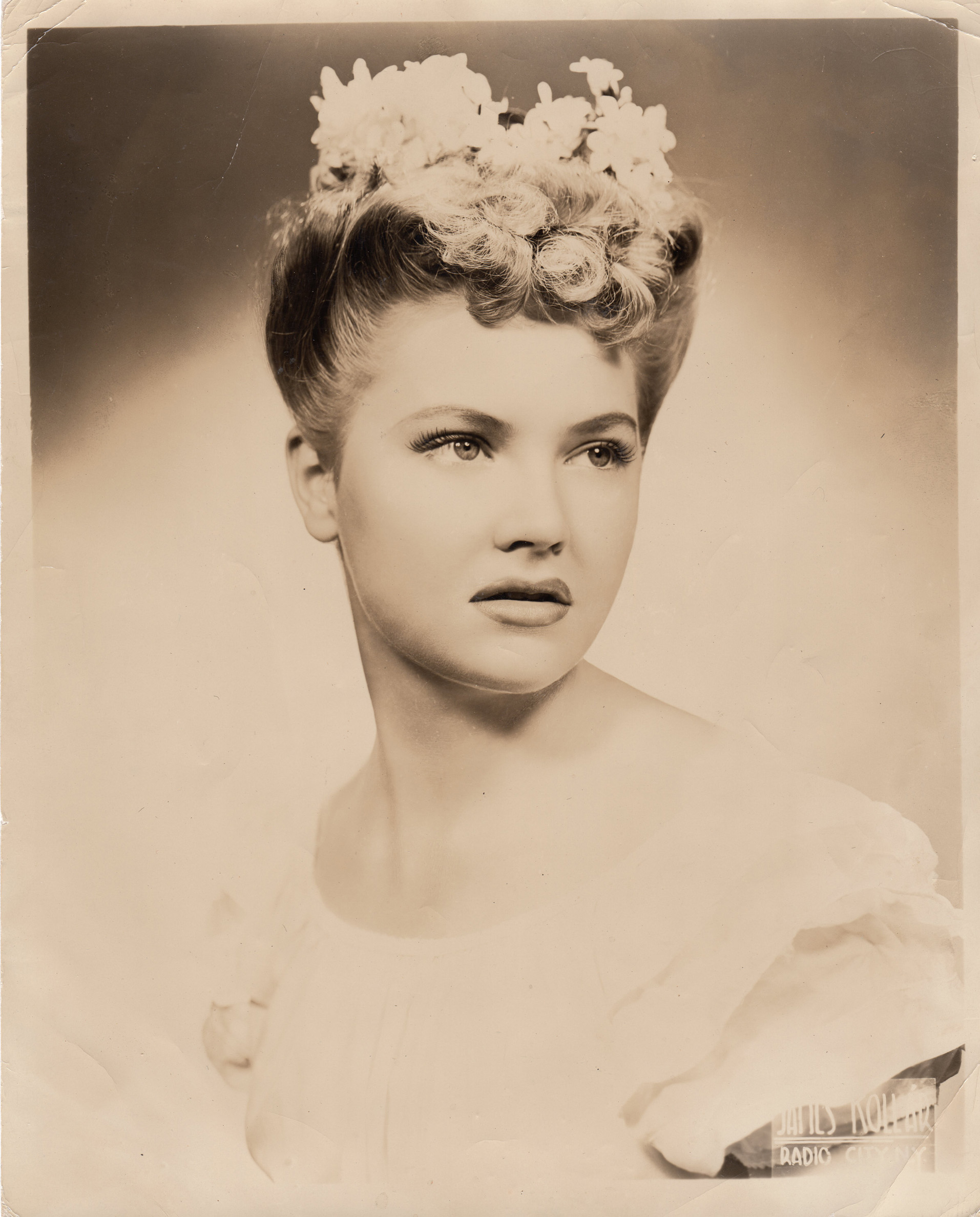 Another Nickel In The Machine Circuit Breakers Service Billie Girl Dixie Ross
