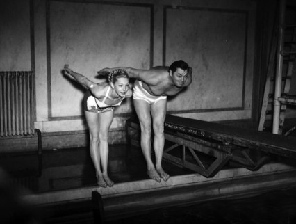belita-and-johnny-weissmuller-17feb48
