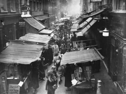 berwick-street-market-1933