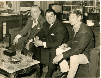 boothby-kray-and-holt