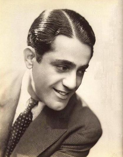 bowlly7