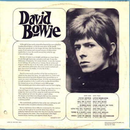 david-bowie-back-cover