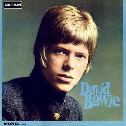 david-bowie-cover
