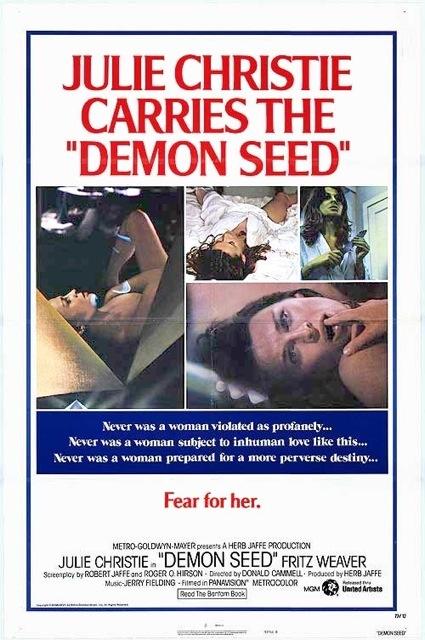 demon_seed_1977-425