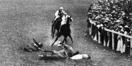 derby-1913