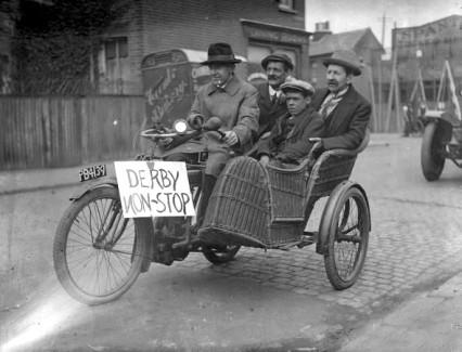 derby-non-stop
