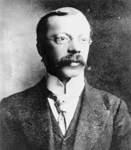 Dr Crippen