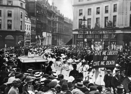 emily-davison-funeral-march-b