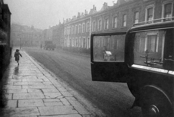 london-hearse