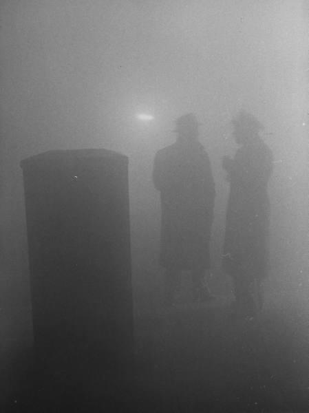 london-smog-1