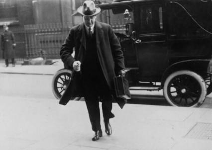 11th October 1921