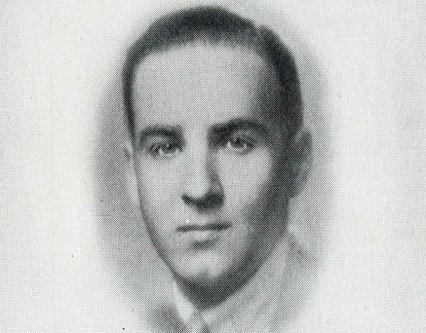 Michael Stephen