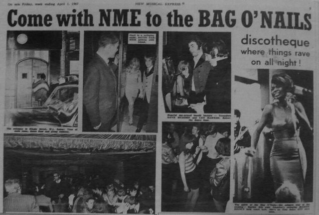 nme-bag-o-nails