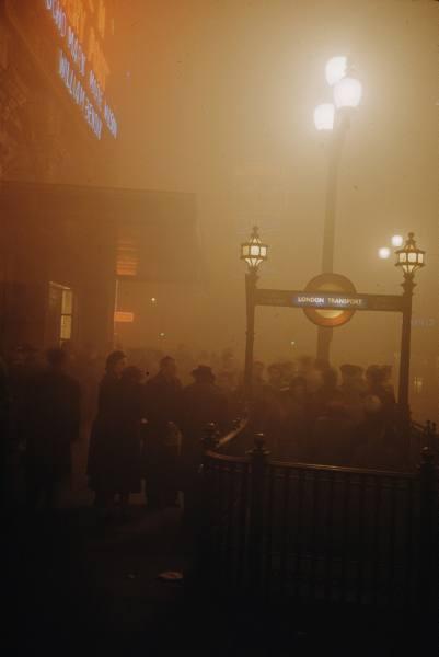 smog-9