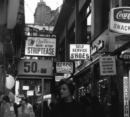 soho-sex-1973