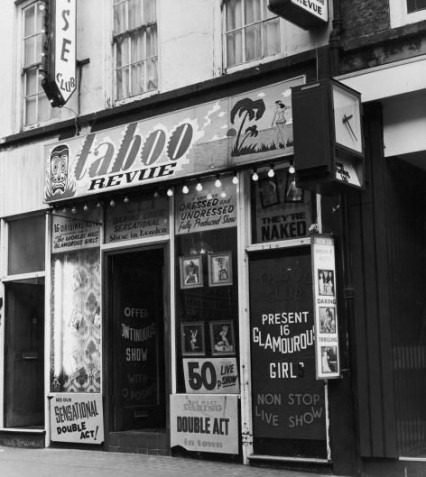 soho-taboo-1973