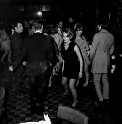 the-speakeasy-1967