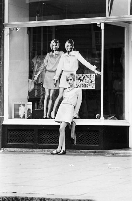 twiggy-on-the-kings-road1