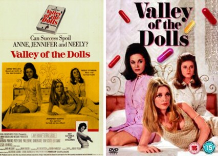 valley_covers