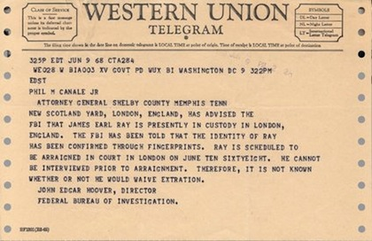 western-union-telegram